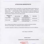certificat_003